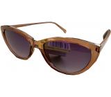 Nac New Age Sluneční brýle A-Z BASIC 370C