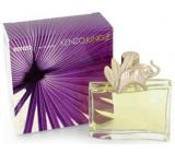 Kenzo Jungle L Elephant parfémovaná voda pro ženy 100 ml
