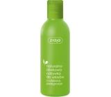 Ziaja Oliva regenerační kondicionér - výživa na suché vlasy 200 ml
