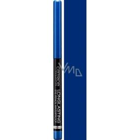 Catrice Longlasting tužka na oči 110 Rendez-blue 0,3 g