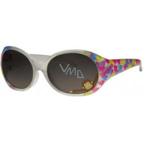 Dudes & Dudettes Sluneční brýle pro děti DD6744