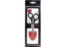 Kellermann 3 Swords Professional kadeřnické nůžky 5,5 BL 200-5,5