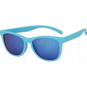 Dudes & Dudettes Sluneční brýle pro děti JK331