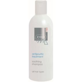 Ziaja Med Proti svědění - zklidňující šampon na vlasy 300 ml