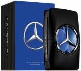 Mercedes-Benz Mercedes Benz Man toaletní voda pro muže 50 ml