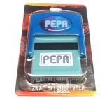 Albi Razítko se jménem Pepa 6,5 cm × 5,3 cm × 2,5 cm