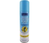 Beauty Formulas Odour Control Foot Spray antiperspirant sprej na nohy 150 ml