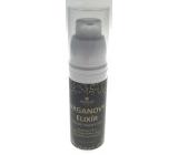 Amoené Arganový elixír pečující tělový olej 15 ml