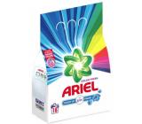 Ariel Touch of Lenor Fresh Color prací prášek na barevné prádlo 18 dávek 1,35 kg