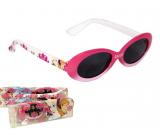 Disney Frozen Sluneční brýle pro děti