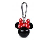 Epee Merch Disney Minnie Mouse Klíčenka 3D 4 cm