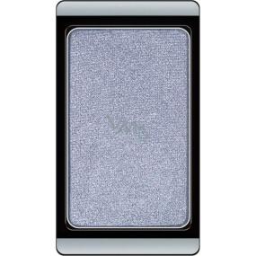 Artdeco Eye Shadow Duochrom pudrové oční stíny 275 Lavender 0,8 g