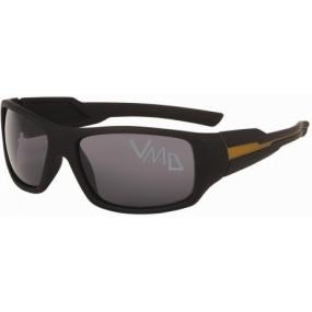 Fx Line Sluneční brýle A-Z336