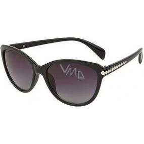 Nac New Age Sluneční brýle A-Z15217