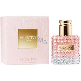 Valentino Donna parfémovaná voda pro ženy 50 ml