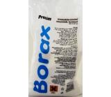Proxim Tetraboritan sodný technický Borax 500 g - tento výrobek lze prodat pouze po doložení živnostenského listu