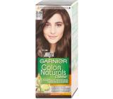 Garnier Color Naturals Créme barva na vlasy 5.00 Hnědá