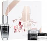 Lancome Advanced Génifique sérum 30 ml + oční krém pro omlazení pleti 5 ml + denní krém aktivátor mládí 15 ml, kosmetická sada