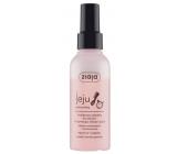 Ziaja Jeju Dvoufázový kondicionér na vlasy ve spreji s protizánětlivými a antibakteriálními účinky125 ml