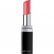 Artdeco Color Lip Shine Lipstick rtěnka 24 Shiny Coral 2,9 g
