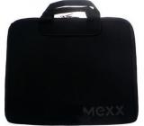 Mexx Black pouzdro na notebook 38 x 31 x 2 cm 1 kus