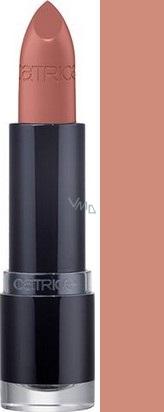 Catrice Ultimate Colour rtěnka 020 Maroon 020 3,8 g
