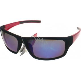 Fx Line Sluneční brýle CJF002