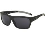 Nae New Age Sluneční brýle 8018