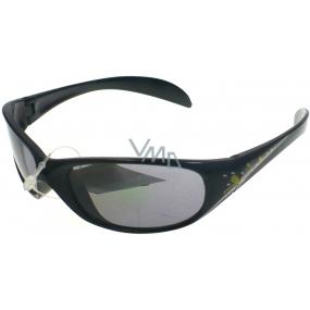 Dudes & Dudettes Sluneční brýle pro děti 072082