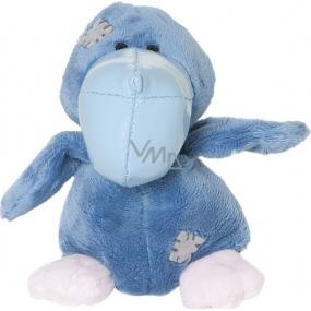 My Blue Nose Friends Floppy pelikán Sue Shee 11 cm