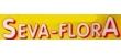 Seva - Flora