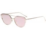 Relax Jersey XS – Tafahi Sluneční brýle R2333A