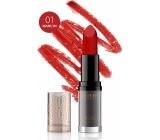 Revers HD Beauty Lipstick rtěnka 01 Marilyn 4 g