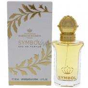 Marina De Bourbon Symbol Eau De Parfum parfémovaná voda pro ženy 50 ml