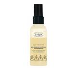 Ziaja Arganový olej dvoufázový vyhlazující kondicioner pro suché a poškozené vlasy ve spreji 125 ml