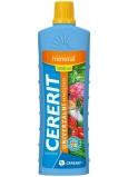 Forestina Cererit univerzální kapalné hnojivo s mikroprvky 1 l
