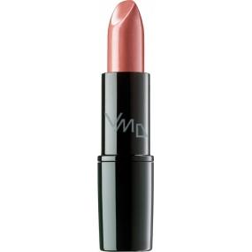 Artdeco Perfect Color Lipstick klasická hydratační rtěnka 97 Soft Praline 4 g