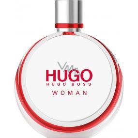 Hugo Boss Hugo Woman Extreme parfémovaná voda Tester 50 ml