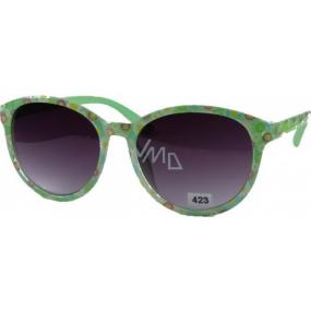 Dudes & Dudettes Sluneční brýle pro děti JK423