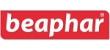 beaphar®