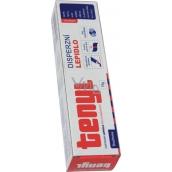 Tenyl disperzní lepidlo pro domácnost pro lepení savých a nebo nesavých materiálů 75 g