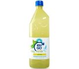 Ringo Citron přírodní univerzální octový čistič, čistí a odvápňuje 1 l