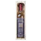 Bohemia Gifts Chardonnay bílé Krásné narozeniny dárkové víno 750 ml