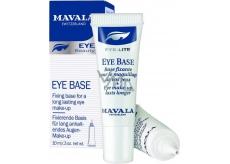 Mavala Eye Base báze pod oční stíny 10 ml