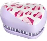 Tangle Teezer Compact Profesionální kompaktní kartáč na vlasy Girls limitovaná edice