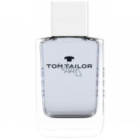 Tom Tailor Man toaletní voda pro muže 50 ml Tester