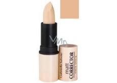 Gabriella Salvete Matt Corrector Face Stick make-up 03 5,2 g