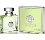 Versace Versense EdT 100 ml dámská toaletní voda