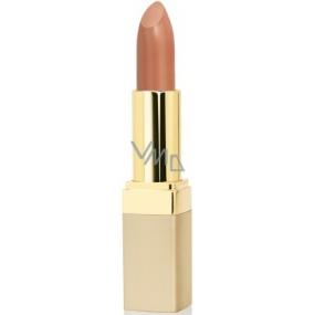 Golden Rose Ultra Rich Color Lipstick Creamy rtěnka 41, 4,5 g