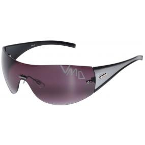 Relax Nobon R1116 sluneční brýle